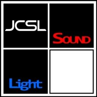J.C. Sound & Light